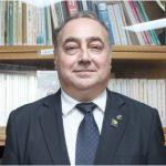 Marcelo Mello