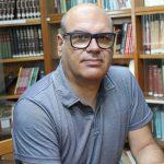 Paulo Guaragna